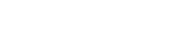 Illustracare Logo